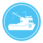 Fishing Trawler Refrigeration Systems