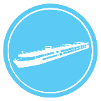 River Cruise Vessels