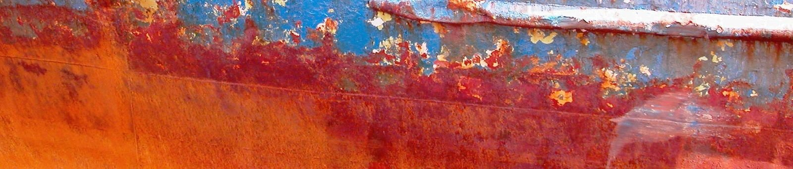 Professionalism | Factors affecting corrosion rate