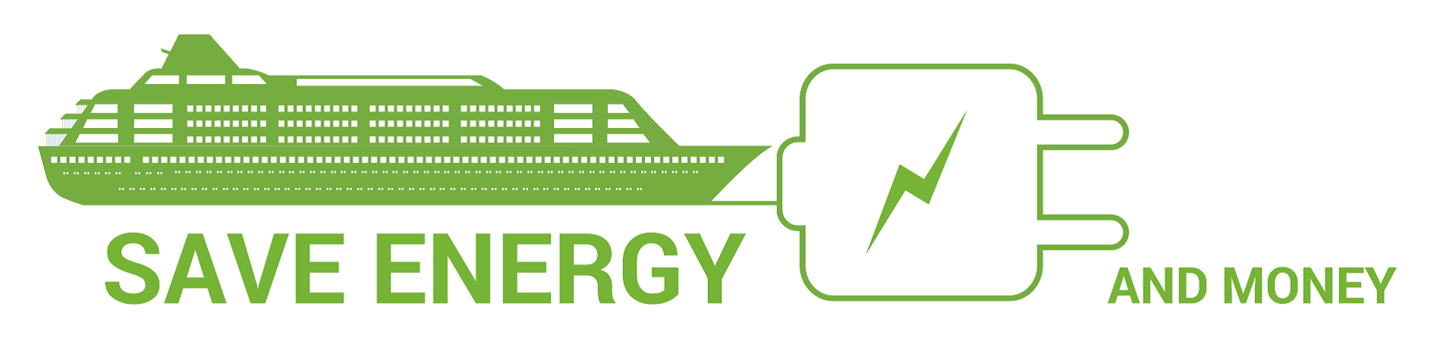 Reducing energy consumption: what's next?