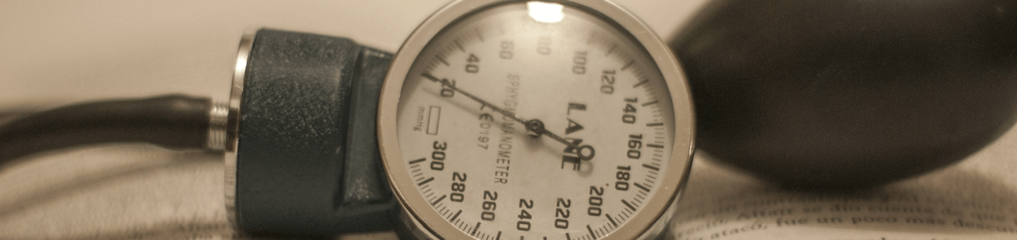 What is the importance of pressure in an HVAC system?