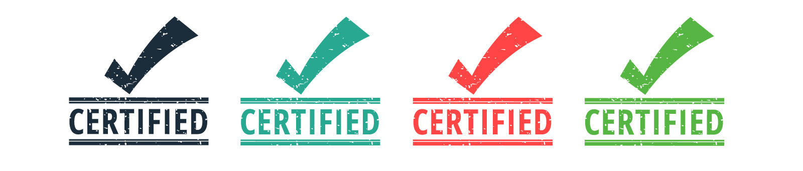 What it takes to keep certifications up to date