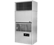 Self-Contained Unit (90MA)