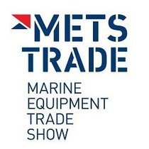 Marine Equipment Trade Show