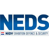 NIDV Exhibition Defence & Security
