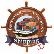 Shipping-Technics-Logistics