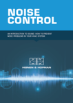 Whitepaper Noise Control