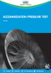 Accommodation Pressure Test
