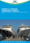 H&H HVAC and Refrigeration for Passenger Vessels