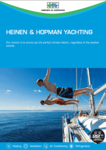 H&H HVAC and Refrigeration for Yachts