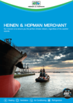 HVAC and Refrigeration for Merchant Vessels