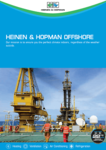 HVAC and Refrigeration For Offshore Vessels and Platforms
