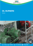 Overhaul Oil Burners