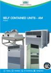 Self Contained Units - AM