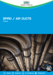 Spiro / Air Ducts