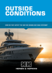 Whitepaper Outside Conditions