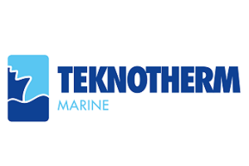 Teknotherm Marine principal shareholder of Teknotherm Inc.