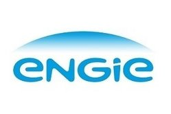 Service Contract ENGIE E&P Nederland B.V.