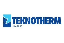 Heinen & Hopman becomes principal shareholder in Teknotherm Marine AS