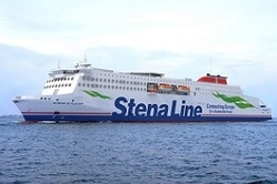 H&H China to deliver HVAC for Stena RoPax Vessel