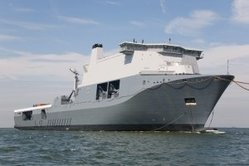 "JSS ""Karel Doorman"""