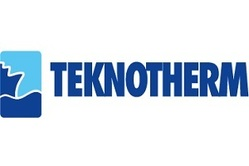 Teknotherm strengthens its offshore activities with opening of a new office in Oslo/Lysaker