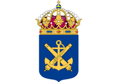 Teknotherm to supply HVAC for Royal Swedish Navy
