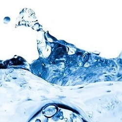 Professionalism | How to prevent chilled water system illness