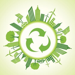 Sustainability | The recipe for circularity