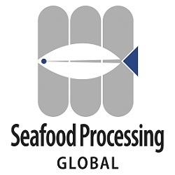 POSTPONED | Seafood Processing Global