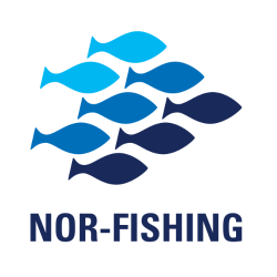 CANCELLED Nor-Fishing