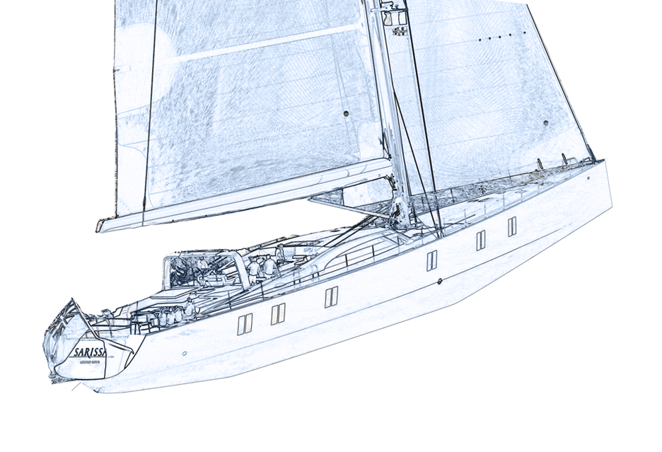 Yacht illustration.png